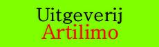 Uitgeverij Artilimo